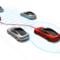 Forscher: Teslas Vorsprung beim Autonomen Fahren ist fast schon zu groß