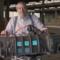 Toyota erklärt Wasserstoff-E-Mobilität
