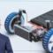 """Volkswagen-Chef Diess zu Tesla: """"Wir werden gewinnen"""""""