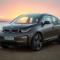 Aktionäre kritisieren BMWs E-Mobilitäts-Strategie