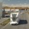 Einride testet elektrischen Selbstfahr-Lkw auf öffentlicher Straße in Schweden