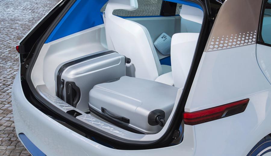 VW denkt über elektrischen Kombi nach