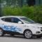 Forscher: Günstige Brennstoffzellen könnten Verbrennungsmotoren und Batterien ersetzen