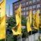 Continental-Chef: Energiekosten zu hoch für deutsche Batteriezellfabrik