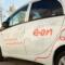 E.On: Deutsches Netz ist bereit für vollständige Umstellung auf Elektro-Pkw