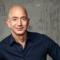 """Amazon-Chef Jeff Bezos findet Autoindustrie """"sehr aufregend"""""""