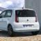 Škoda stellt Elektro-Kleinwagen, Plug-in-Hybrid-Limousine & E-Mobilitäts-Submarke vor
