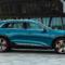 """Audi-Chef: """"Elektro ist der Kern unserer neuen Strategie"""""""