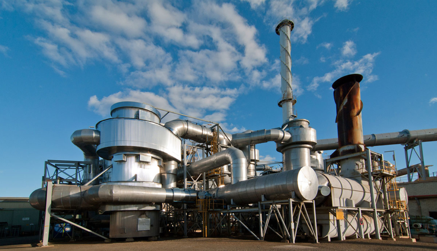 Rohstoffkonzern BHP erhöht Elektroauto-Prognose deutlich