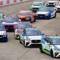 """Jaguar: Elektroauto-Rennsport ermöglicht """"wesentlich kürzeren Entwicklungszyklus"""""""