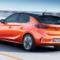 """Opel will mit Elektroautos """"ganz normale Menschen erreichen"""""""