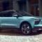 Aiways will ab Frühjahr 2020 Elektroautos in Deutschland verkaufen
