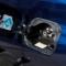 Explosion an Wasserstoff-Station in Norwegen, Toyota und Hyundai pausieren Verkauf