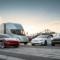 Tesla-Chef Musk betont große Nachfrage und stellt mehr Reichweite in Aussicht
