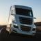"""Wasserstoff-Lkw Nikola Two soll Diesel-Fahrzeuge """"in jeder Kategorie"""" schlagen"""