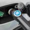 Nach Explosion in Norwegen: Auch deutsche Wasserstoff-Tankstellen schließen