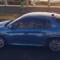 Neuer Peugeot e-208 kann ab 30.450 Euro bestellt werden