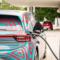 VW: 8 Jahre/160.000 km Batterie-Garantie für alle ID.-Elektroautos