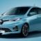 Neuer Renault ZOE bietet bis zu 390 Kilometer nach WLTP