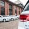 """VW-Vorstandsmitglied: """"Die E-Mobilität ist für uns alternativlos"""""""