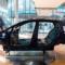 IG Metall will Milliardenfonds für angeschlagene Autozulieferer