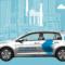 VW kooperiert mit Lidl und Kaufland bei Infrastruktur für Elektroauto-Carsharing