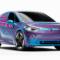 VW-Manager erklären hohen Startpreis des ID.3