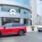 Nach Bränden: China ordnet Sicherheitskontrolle von Elektroautos an
