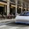 """VW will """"E-Autos von nachhaltiger Qualität anbieten, die sexy sind und bezahlbar"""""""