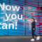 """E-Mobilität und Digitalisierung: VW richtet Marketing """"völlig neu aus"""""""