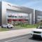 Neues zu Jaguar Land Rovers E-Mobilitäts-Plänen