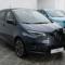 """Renault-Deutschland-Chef: """"Der Durchbruch auf dem Markt für Elektrofahrzeuge ist da"""""""