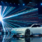 Bericht: BMW beschleunigt Elektroauto-Pläne