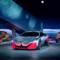"""""""Volle Ladung Elektro"""": BMW beschleunigt E-Mobilitäts-Pläne"""
