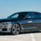 """""""Power BEV"""": BMW zeigt Hochleistungs-Elektroauto"""