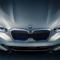 BMW: 100 elektrifizierte Modelle bis 2023 möglich - Nachfrage vorausgesetzt