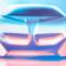 BMW-Entwicklungschef: Festkörper-Akkus erst ab 2030 in großer Stückzahl verfügbar