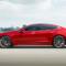 Tesla-Chef: Kein großes Update für Model S & X geplant, Autonomie bringt höhere Preise