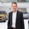 """Volkswagen-Chef: """"Wir wollen den MEB als Industriestandard etablieren"""""""