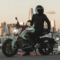 """E-Motorrad-Hersteller Zero Motorcycles: """"Die Zukunft sieht gut aus"""""""