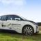 Naturstrom AG startet neuen Ökostrom-Tarif für Elektroauto-Besitzer