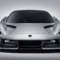 "Lotus Evija: Elektroauto-""Hypercar"" soll sich in 9 Minuten laden lassen"