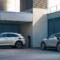 DS Automobiles: Neue Stromer DS 3 und DS 7 Crossback E-Tense ab sofort bestellbar