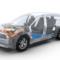 Toyota kooperiert künftig eng mit Batteriehersteller CATL