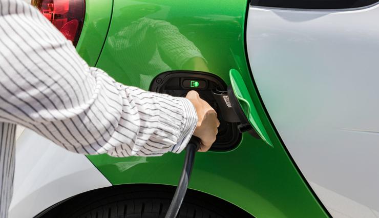 """ADAC: Elektroauto-Laden in privaten Tiefgaragen """"fast unmöglich"""""""