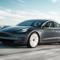 Tesla profitiert stark von deutschem E-Auto-Steuerbonus