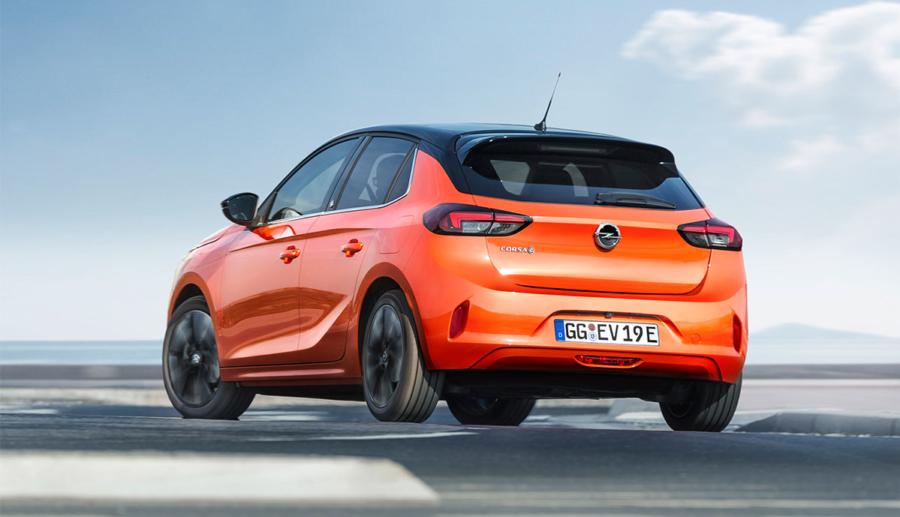 Opel plant Elektro-Quote für Händler, Händlerverband rebelliert