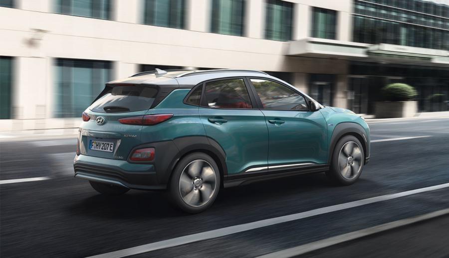Ex-Audi-Vorstand: Batterie-Elektroautos sind Wasserstoff-Stromern überlegen