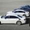 Grüne stellen Förderung von Plug-in-Hybridautos infrage