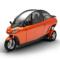 """Elektro-""""Carver"""" wird ab September in den Niederlanden ausgeliefert"""